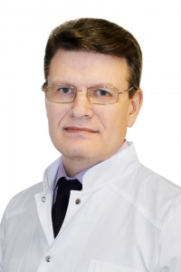 Полетаев Андрей Петрович