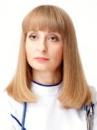 Полхлебова Екатерина Петровна