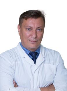 Полозко Игорь Александрович