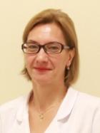 Полякова Елена Юрьевна