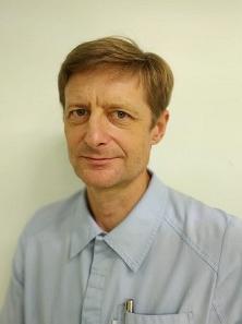Пономаренко Петр Владимирович