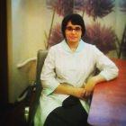 Понятовская Татьяна Викторовна