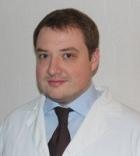 Попов Игорь Владимирович