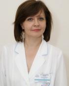 Попова Инга Евгеньевна