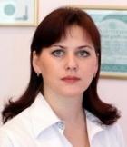 Попова Юлия Анатольевна
