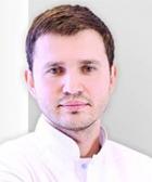 Поповцев Максим Александрович