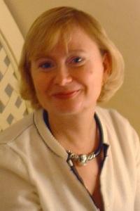 Потапенко Ирина Геннадьевна