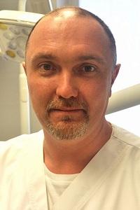 Прилипченко Сергей Владимирович