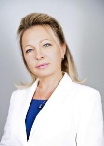 Припутневич Татьяна Валерьевна
