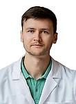 Пронин Александр Вячеславович