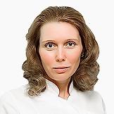 Прудникова Виктория Викторовна