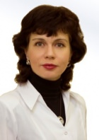 Радлевич Наталья Вадимовна