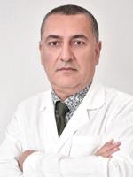 Рахимов Диловар Саидович