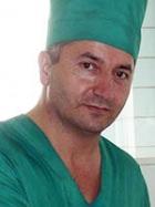 Рамазанов Хидир Гашимович