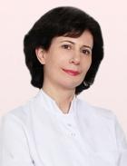 Реквава Нонна Александровна