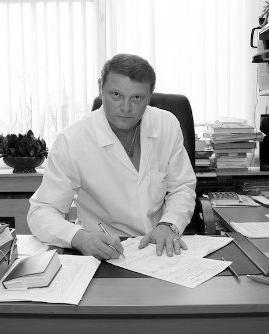 Репин Игорь Викторович