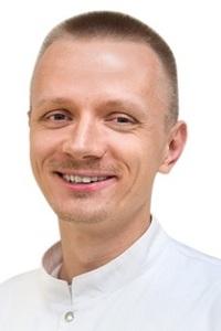 Родин Андрей Сергеевич