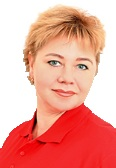 Ролдугина Ольга Геннадьевна