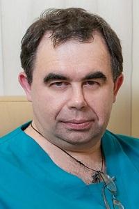 Рожков Тимофей Феликсович