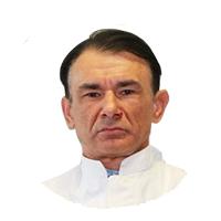 Рубаник Александр Михайлович