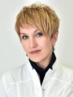 Рудакова Елена Петровна