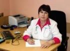 Русакова Татьяна Андреевна