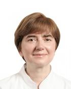 Русс Ирина Сергеевна