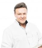 Ряшенцев Максим Маркович - врач травматолог-ортопед: отзывы, рекомендации, запись на консультацию - Meds.ru