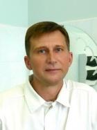 Рясков Михаил Григорьевич