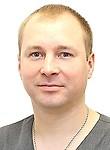 Рыскин Александр Федорович