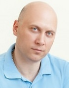 Садов Игорь Юрьевич