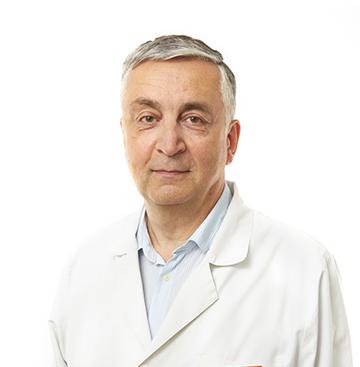 Садыков Рустам Назимович