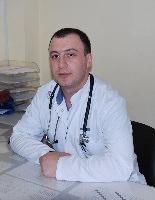 Самедов Шихбала Несирбалаевич