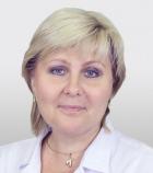 Самойлова Наталия Гранитовна