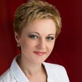 Самойлова Наталья Александровна