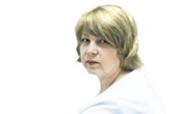 Самошина Наталья Петровна