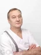 Самошкин Иван Алексеевич