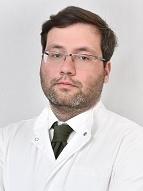 Сапунков Сергей Александрович