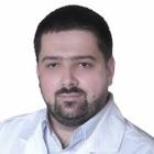 Савельев Сергей Николаевич - врач уролог: отзывы, рекомендации, запись на консультацию - Meds.ru