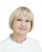 Селиванова Ольга