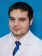Семенов Ростислав Александрович