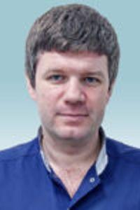 Семячко Роман Геннадьевич