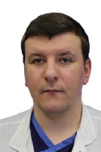 Сенаторов Иван Александрович
