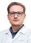 Сенча Александр Викторович