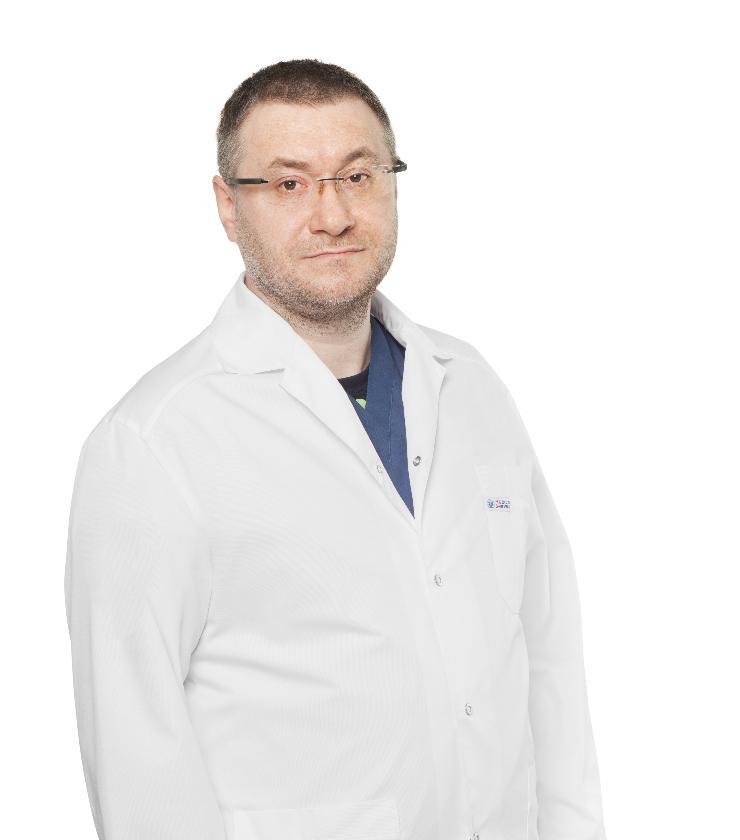Сербиненко Виталий Васильевич