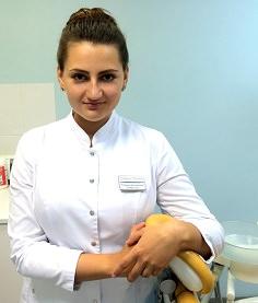 Сердечная Татьяна Васильевна