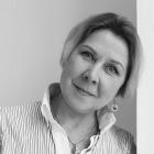 Серикова Татьяна Михайловна