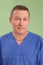 Серов Андрей Вячеславович