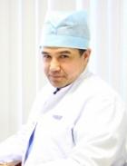 Шакиров Фархат Тугралович