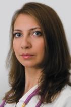 Шапкина Наталья Викторовна